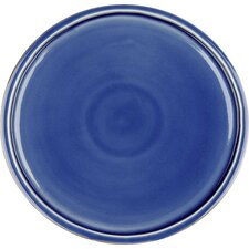 "Pure Nature 11.25"" Dinner Plate (Set of 4)"