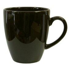 Fun Factory 16 oz. Jumbo Cafe Latte Cup (Set of 4)
