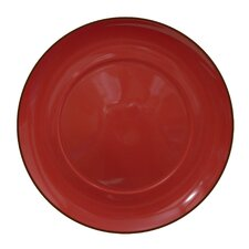 Duo Dinner Plate (Set of 4)