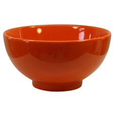 Fun Factory Soup / Cereal Bowl (Set of 4)