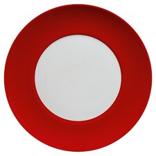 "Uno 10.5"" Dinner Plate (Set of 4)"