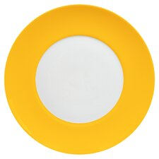 Uno Dinner Plate (Set of 4)