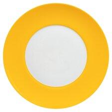 "Urbana 8"" Plate (Set of 4)"