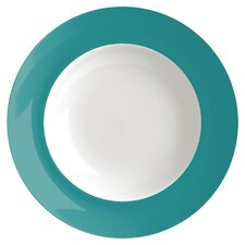 Uno Soup Plate (Set of 4)