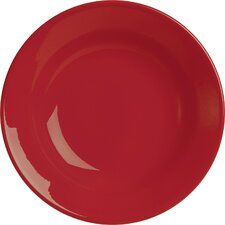 <strong>Waechtersbach</strong> Fun Factory Soup Plate (Set of 4)