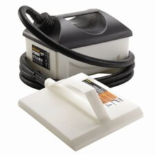 Power 705 Steamer Wallpaper Remover