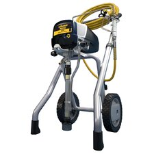 ProCoat 9175 Electric Airless Paint Sprayer
