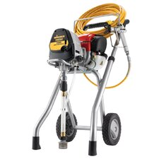 ProCoat 9185G Gas Airless Paint Sprayer