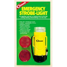 <strong>Coghlans</strong> Emergency Strobe-Light 0220