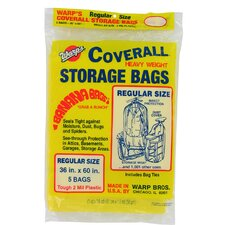 "36"" x 60"" Regular Size Banana Bags Storage Bag"