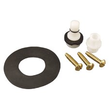 Fill Valve Repair Kit