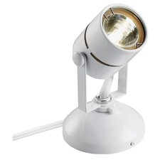 <strong>GoodEarthLighting</strong> Micro Halogen Spot Light G19920-WH-I