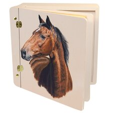 Animals Finn Memory Box