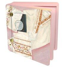Judaica Her Tallit Memory Box