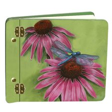 <strong>Lexington Studios</strong> Dragonfly Book Mini Album