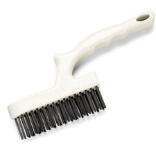 Prep Crew Corner Cleaner Wire Brush