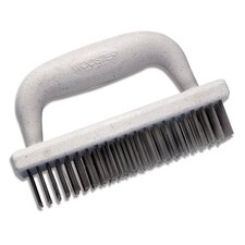 Prep Crew Industrial Wire Scrubber Brush