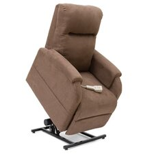 Specialty Petite 3 Position Lift Chair