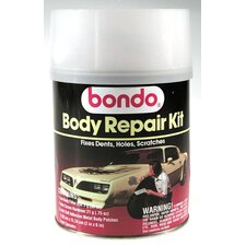 1 Quart Body Repair Kits 312
