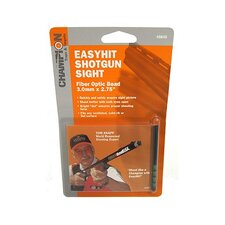 Easy Hit Shotgun Sight - 3mm - 2.75""