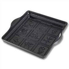 International Specialties English Shortbread Pan