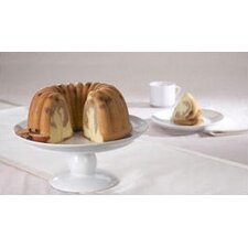 <strong>Nordicware</strong> Accessories Apple Spice Bundt Mix