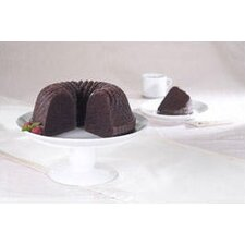 <strong>Nordicware</strong> Accessories Chocolate Decadence Bundt Mix