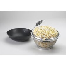 Kitchenware 14 Cup Grill Popcorn Popper
