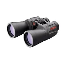 Rebel 10x50mm Binoculars