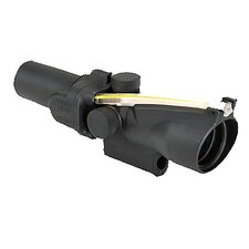 ACOG 1.5x24, DuaI Illuminated Crosshair