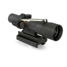 <strong>Trijicon</strong> ACOG 3x30 DuaI Illuminated XHair 223 Ballistic