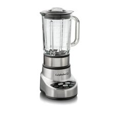 <strong>Calphalon</strong> Extra Large 9 Speed Blender