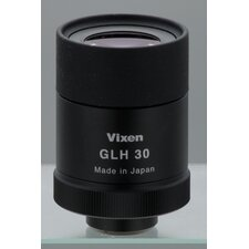 Spotting Scope Eyepiece GLH30 (Wide)
