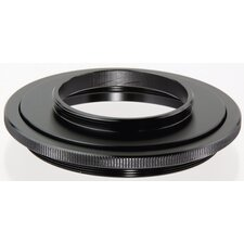 60mm Ring with T-Thread Adapter