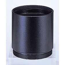 Extension Tube 43mm