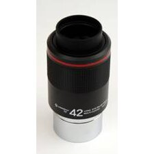 LVW 42mm Eyepiece