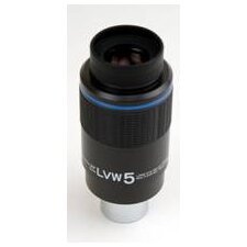 Lanthanum Wide 5mm Eyepiece