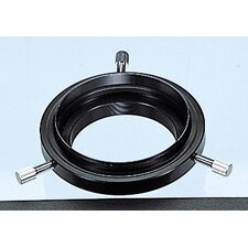 Wide Photo Adapter Generic