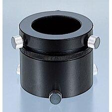 Digital Camera Adapter DG-FS DX
