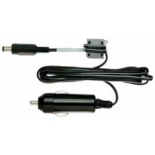 Cigarette Lighter Plug Adapter - SX/Skypod Mounts