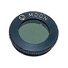 Moon Glass