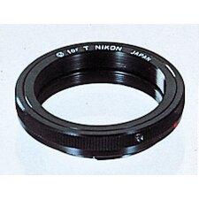 T-Ring Nikon