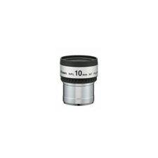 NPL 10mm Eyepiece