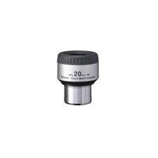 NPL 20mm Eyepiece