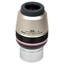NLVW 30mm Eyepiece