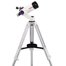 VMC110L Telescope and Porta II Mount