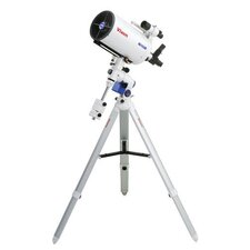 VMC200L Reflector Catadioptric Telescope and GP2 Mount