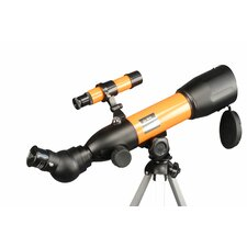 Nature Eye Telescope