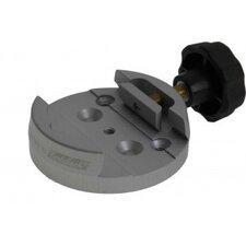 Dovetail Clamp Telescope Pressure Shoe