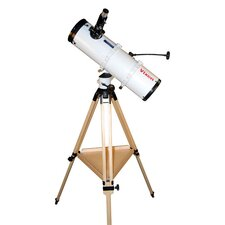 R1309Sf Telescope with Wooden Tripod